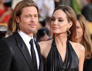 A hír igaz: Angelina Jolie újra babát vár