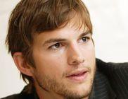 Exfelesége bosszantására is jut ideje Ashton Kutchernek