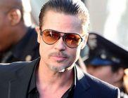 Farmernek áll Brad Pitt