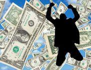 Becsületes megtaláló: visszakerült a milliárdos lottószelvény az eredeti tulajdonosához