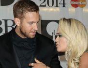 Külön utakon folytatja tovább Rita Ora és Calvin Harris