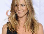 Egy időre letett a gyermekvállalásról Jennifer Aniston