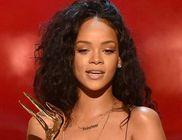 Meglepő, hogy kit tart a világ legszexibb férfijának Rihanna