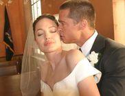 Ez áll Angelina Jolie és Brad Pitt házassági szerződésében