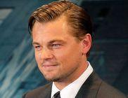 Két héttel a szakítás után újra randizik Leonardo DiCaprio