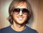 Ki gondolta volna?! David Guetta 47 éves