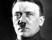 A Hitler-bajusz tündöklése és bukása