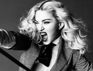 Madonna a legdögösebb nők között
