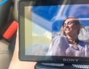 Miley Cyrus férjhez ment?!